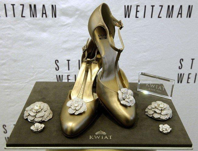 Shoes-Retro-Rose-Pumps-by-Stuart-Weitzman