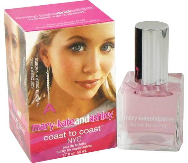 fragrance-Mary-Kate-Ashley--Coast-To-Coast-Nyc-Star-Passionfruit