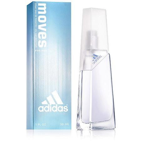 fragrance-adidas-moves
