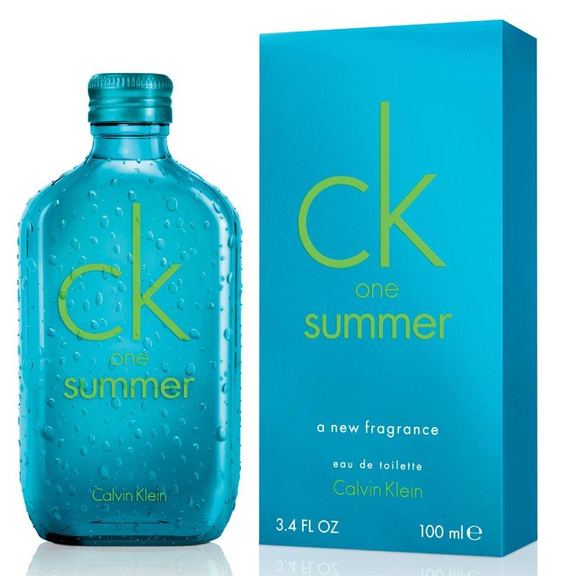 fragrance_ck_one_summer