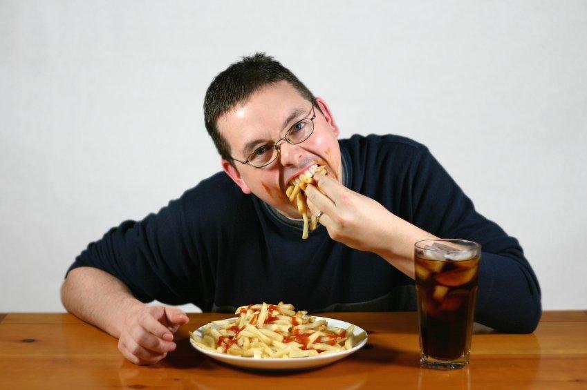 intermittent-fasting4