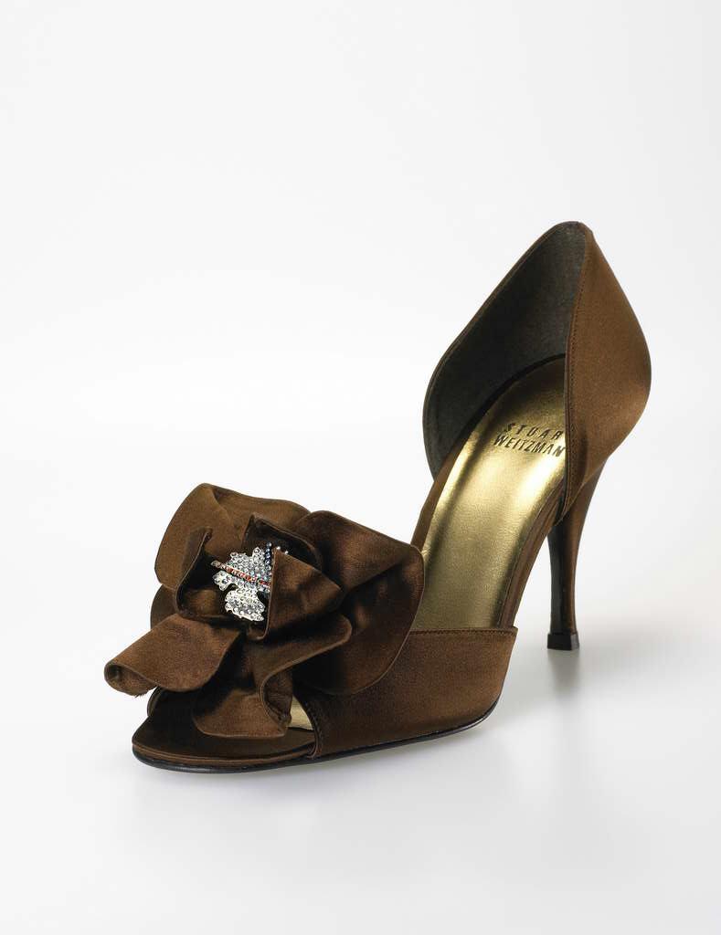 shoes-Rita-Hayworth-Heels-by-Stuart-Weitzman