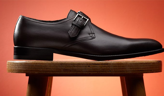 shoes-testoni-dress