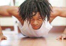 workout newbie